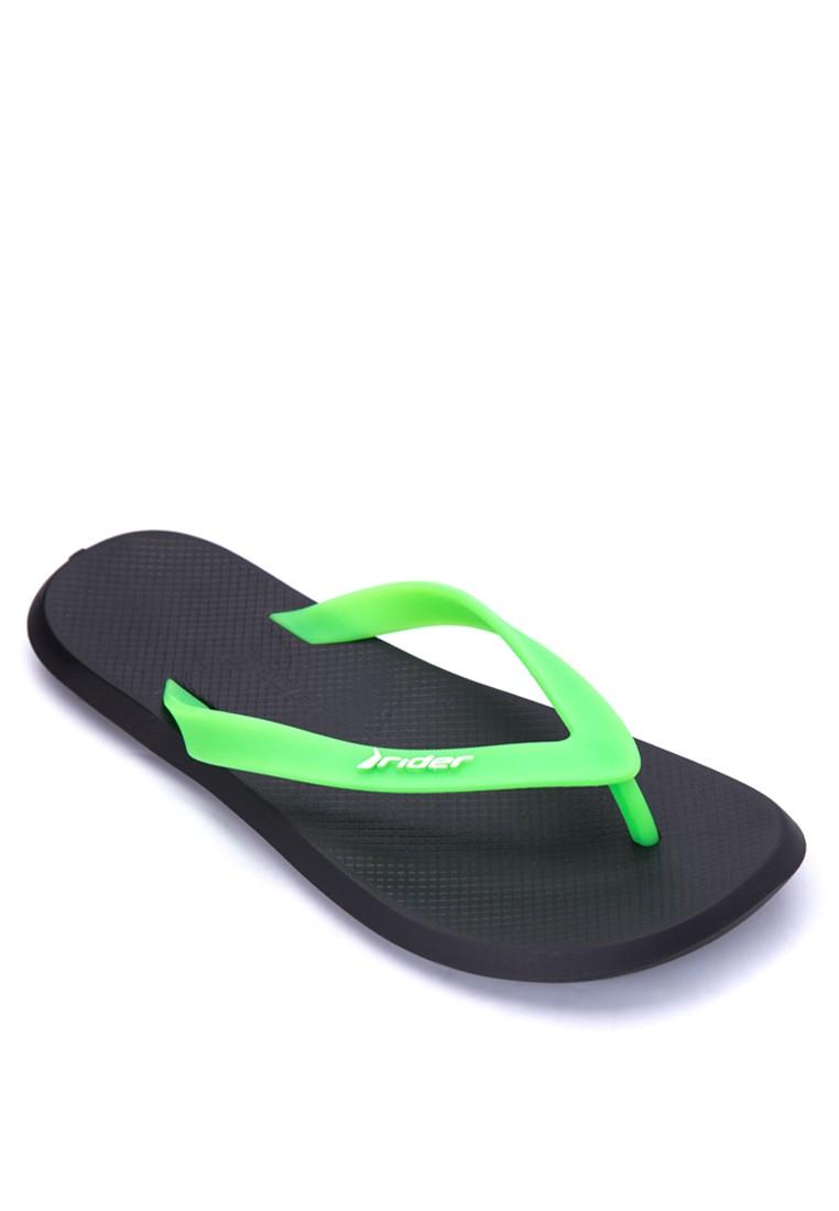 R1 AD Flip Flops