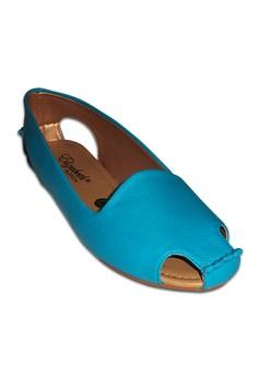 Dwarf Shoes
