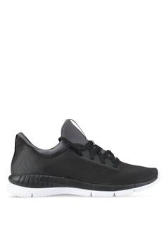 Reebok Print Her 2.0 運動鞋
