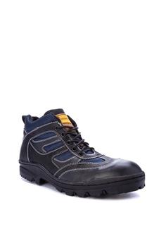 7c75d7fe Shop Caterpillar Shoes for Men Online on ZALORA Philippines