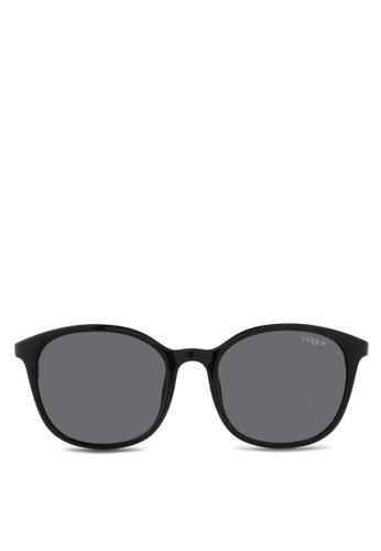 粗方框太陽眼鏡, 飾esprit outlet 高雄品配件, 飾品配件