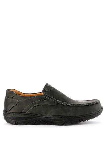Rocklander black Rocklander Shoes RO753SH0UYF7ID_1