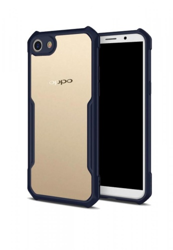 first rate 69b3e 0e15d XUNDD Urban Armor Gear Case for Oppo A83