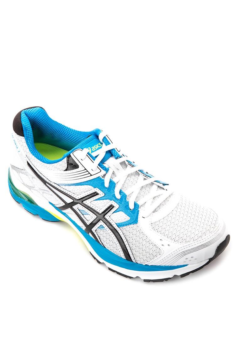 GEL Pulse 7 Running Shoes