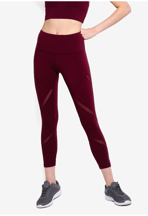 Search For Flights Lorna Jane Tights S A Complete Range Of Specifications Activewear Women's Clothing