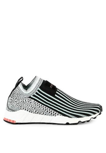 adidas white adidas originals eqt support sock primeknit shoes  7F734SH54546E4GS 1 088cc01d39c0