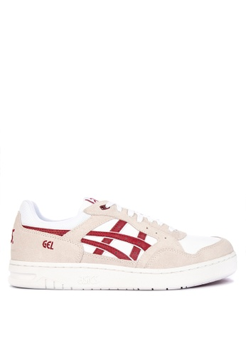 33c565ac6096 Shop ASICSTIGER Gel-Circuit Sneakers Online on ZALORA Philippines