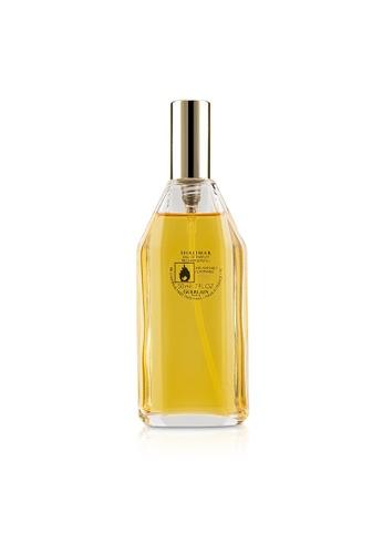 Guerlain GUERLAIN - Shalimar Eau De Parfum Spray Refill 50ml/1.7oz F4DADBE48601B3GS_1