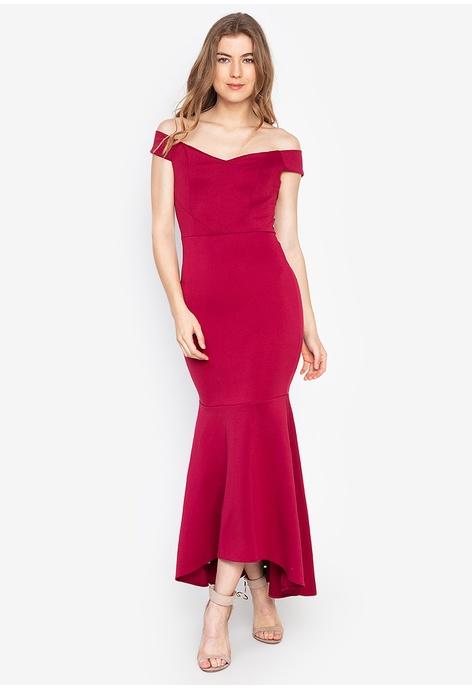 86832fad4691e Shop Formal Dresses For Women Online On ZALORA Philippines