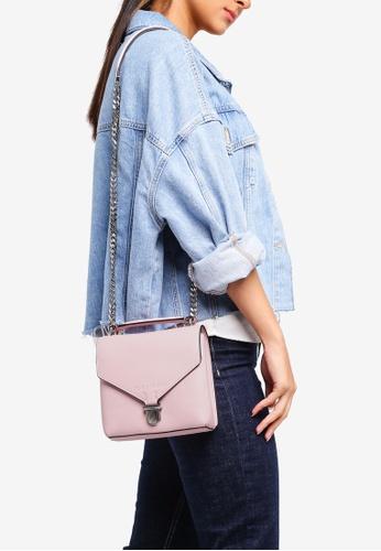 Levi S Croosbody Bag Men Fashion Atyle