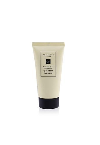 Jo Malone JO MALONE - English Pear & Freesia Hand Cream 50ml/1.7oz 5B48DBE4167055GS_1