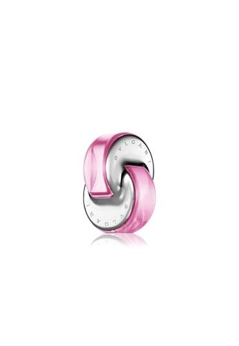 Bvlgari pink OMNIA PINK SAPPHIRE 65ML EDT 1C610BEBF4D474GS_1