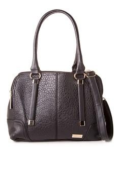 Shoulder Bag D3303