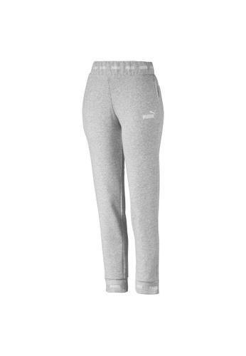 f054085b Amplified Women's Sweatpants