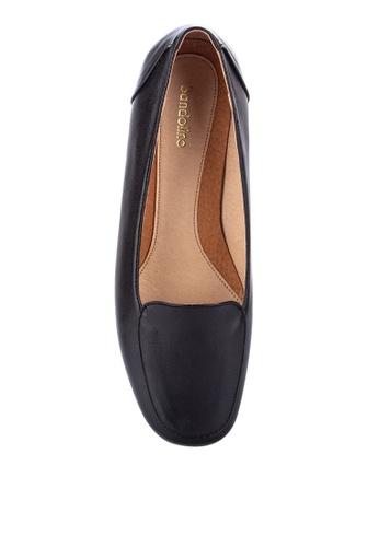 2f6c9eb0395a Shop BANDOLINO Alyssa Flat Loafers Online on ZALORA Philippines