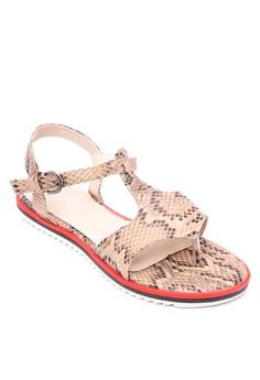 Holster Sandals