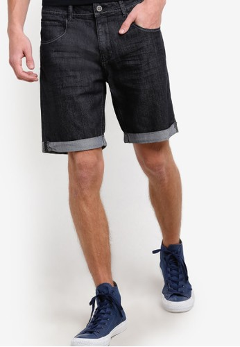 丹寧短褲, 服飾, esprit outlet台北短褲