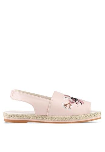 Vincci Shoes Online Shopping