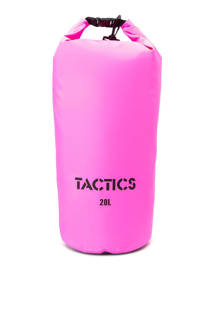 TT Dry Bag Pack 20L