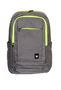 Grand St Backpack