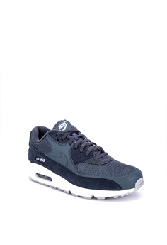 the best attitude 441eb e34d7 Nike Men s Nike Air Max  90 Essential Shoes Php 5,795.00. Available in  several sizes