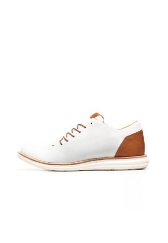 設計師鞋款Simple休閒鞋, 鞋, 休閒esprit china鞋