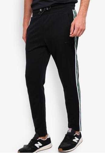 2d26029f65642 Buy New Balance Athletics Select Track Pants Online on ZALORA Singapore