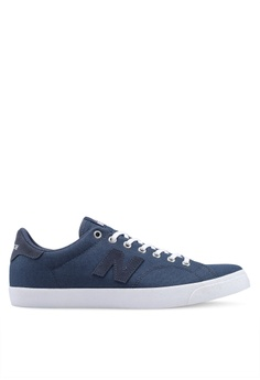 497d81921609e New Balance navy 210 Lifestyle Shoes 342D3SHE7FB941GS_1