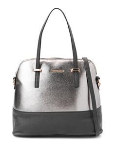 Shoulder Bag D3367