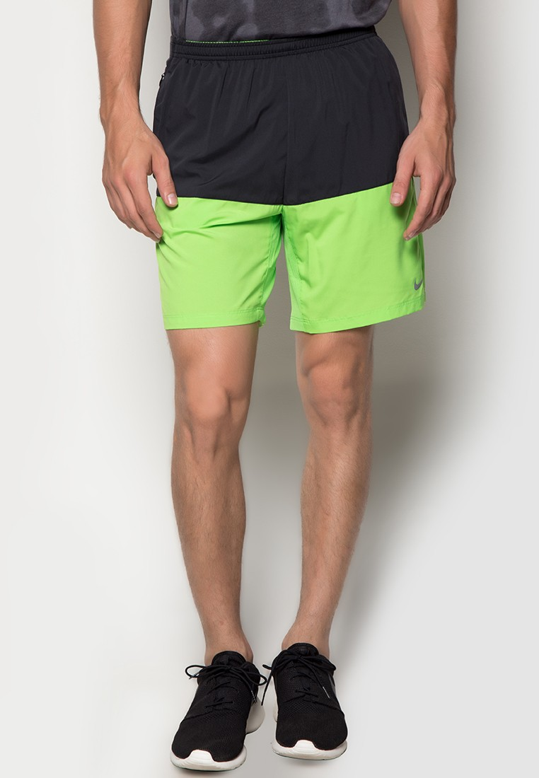 Nike Distance 7 Shorts