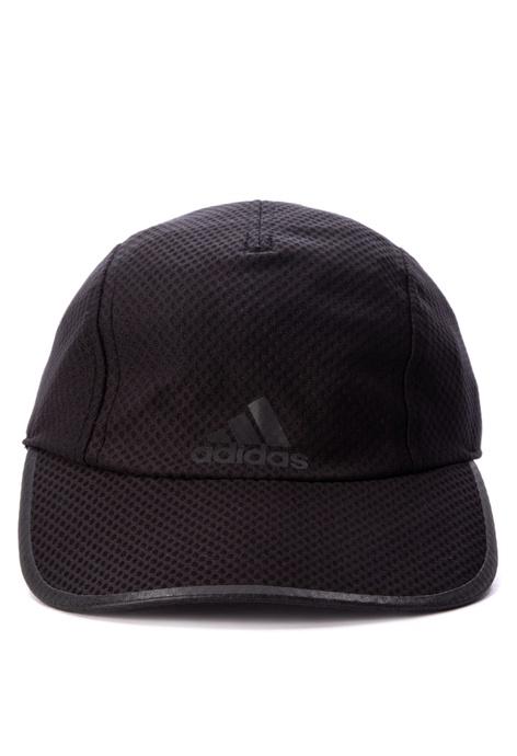 65ae5eb4b631 Women s Caps
