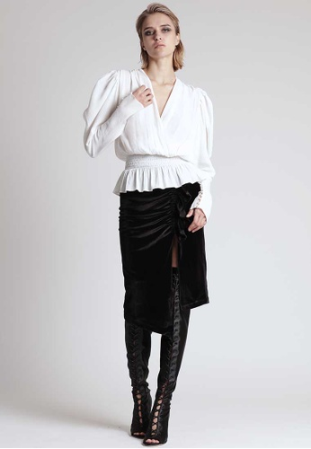 N12H Florence Skirt F4209AADF87E73GS_1