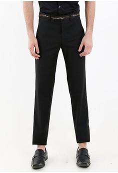 [PRE-ORDER] Formal Pants