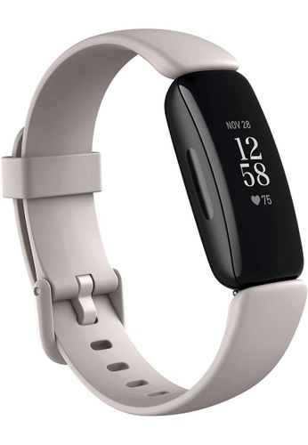 FITBIT FITBIT INSPIRE 2 LUNAR WHITE. 0DFCDHLCAEF2A8GS_1