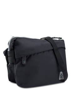 fb6460f6fa8f CRUMPLER Minikin Hip Pack RM 169.00. Sizes One Size