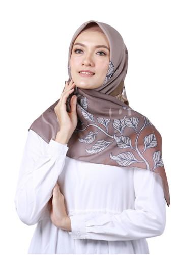 Wandakiah.id multi Wandakiah, Voal Scarf Hijab - WDK17.19 FA945AA3022E22GS_1