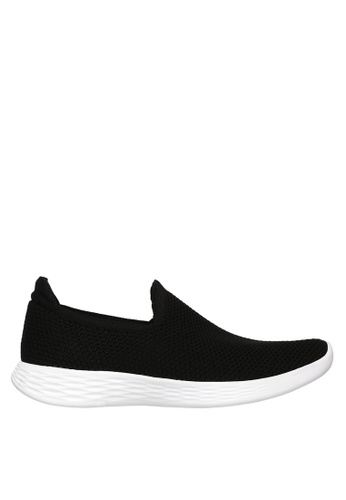bfdd2019d178 Shop Skechers You Define Sneakers Online on ZALORA Philippines