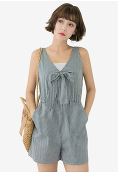 9a7ff159696 Shop Tokichoi Clothing for Women Online on ZALORA Philippines