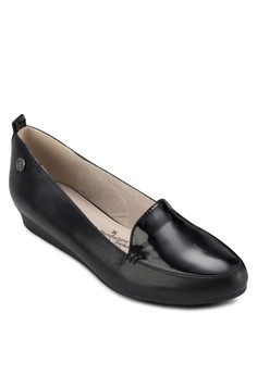 Elisabeth Basic Loafers
