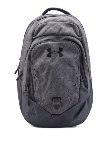Buy Under Armour UA Gameday Backpack Online on ZALORA Singapore 5474044303ef8