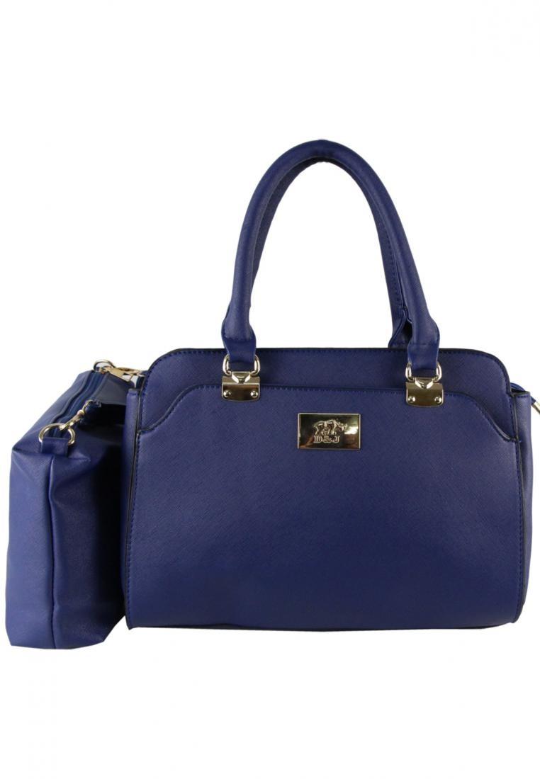 Formal Hand Bag with Sling Bag