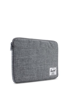 fe0d490f19 Herschel Anchor Sleeve for 13 inch MacBook Laptop Bag HK  410.00. Sizes One  Size