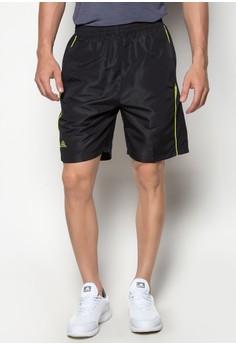 Glickstein Shorts