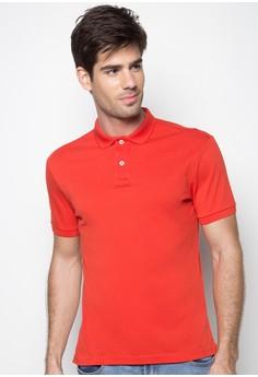 Morgan Polo Shirt