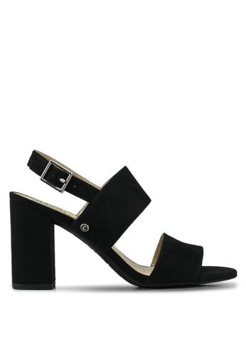 f899521c2e7 Olivia Sandal Heels