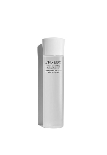 Shiseido Instant Eye And Lip Makeup Remover 7078BBE5097C45GS_1