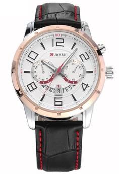 Curren 8140 Men's Watch