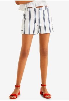 2b34e3c9647 Shop Shorts For Women Online On ZALORA Philippines