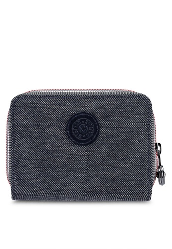 another chance best selection of 2019 pretty and colorful Money Power Large Clutch Wallet