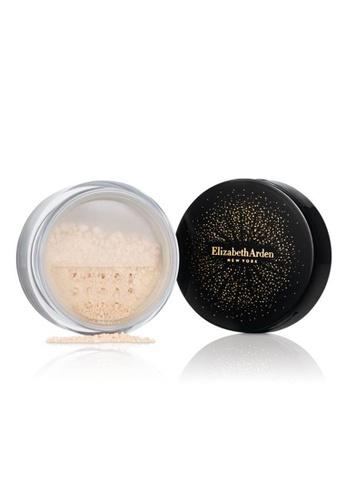 Elizabeth Arden beige High Performance Blurring Loose Powder Translucent 01 2EAAFBEB8ADCCCGS_1
